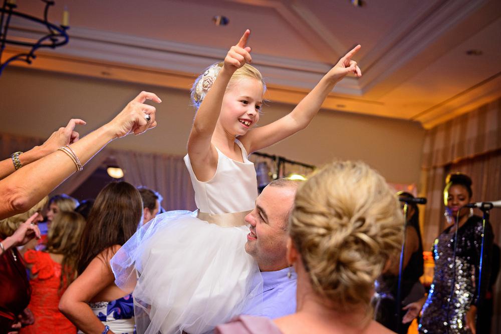 charleston_wedding_photographer (33).jpg