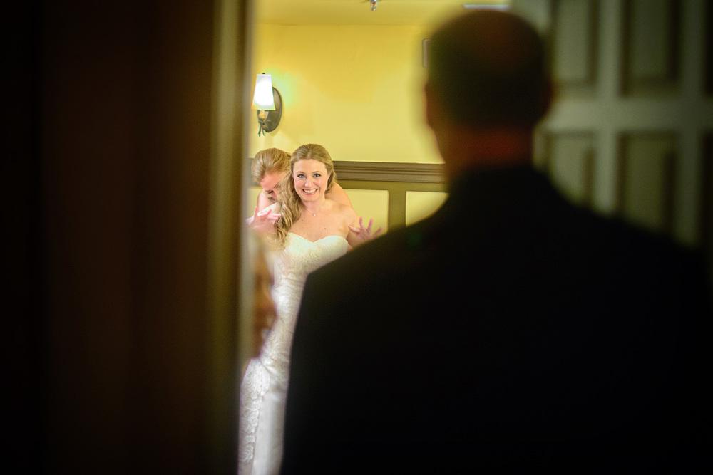 charleston_wedding_photography (5).jpg