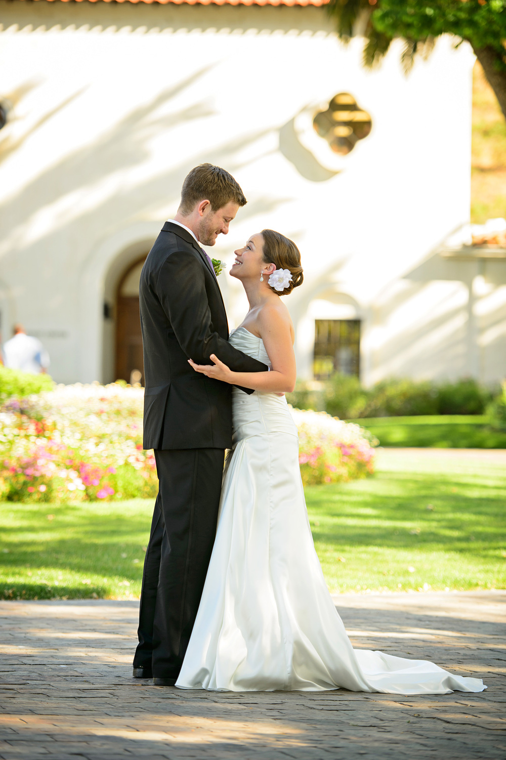 charleston_wedding_photography (10).jpg