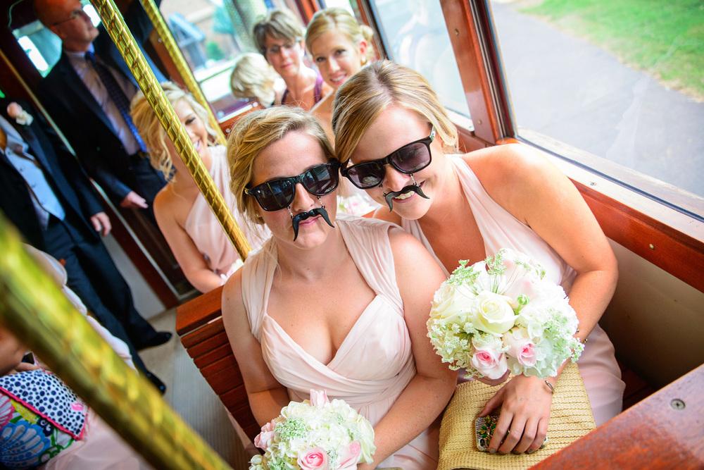 charleston_wedding_photography (15).jpg
