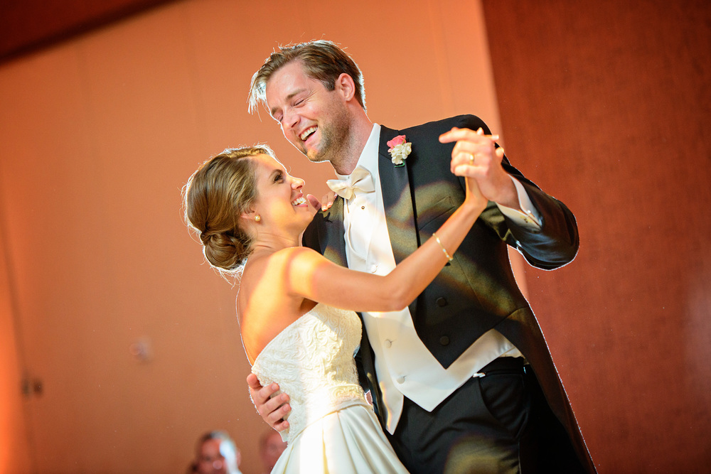 charleston_wedding_photography (18).jpg