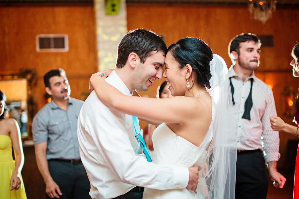 charleston_wedding_photography (22).jpg