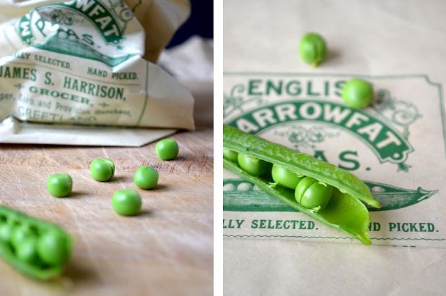peas+set1.jpg
