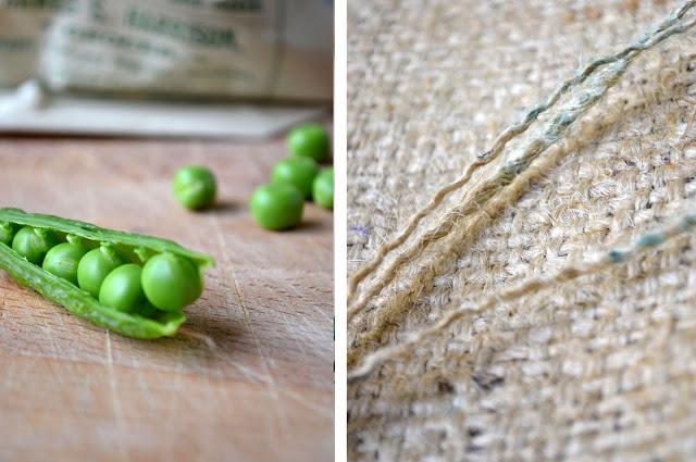 peas+set3.jpg