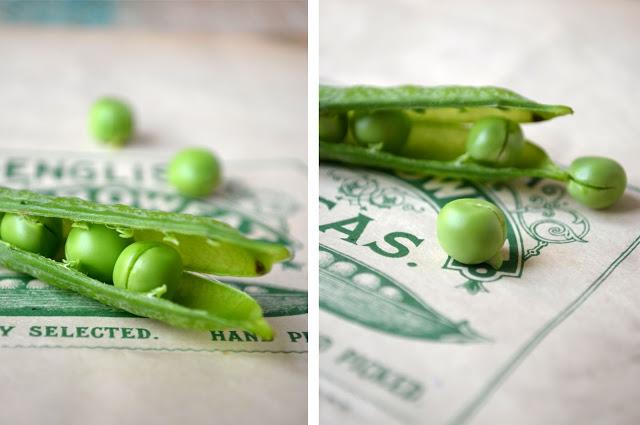 peas+set2.jpg