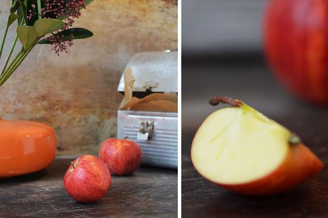 appleset1.jpg
