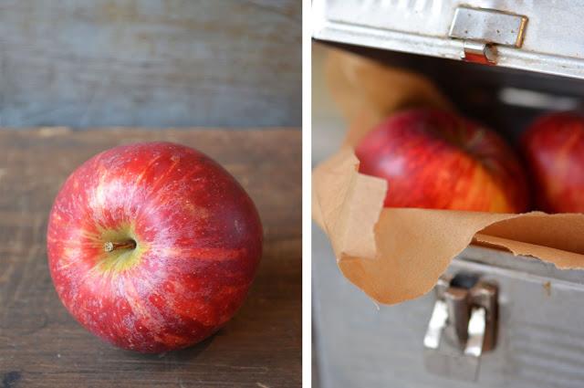appleset4.jpg