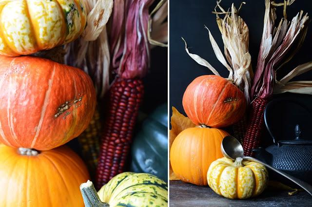 pumpkinstilllife.jpg