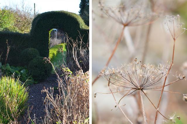 gardenset2.jpg