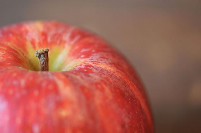 appleset8.jpg