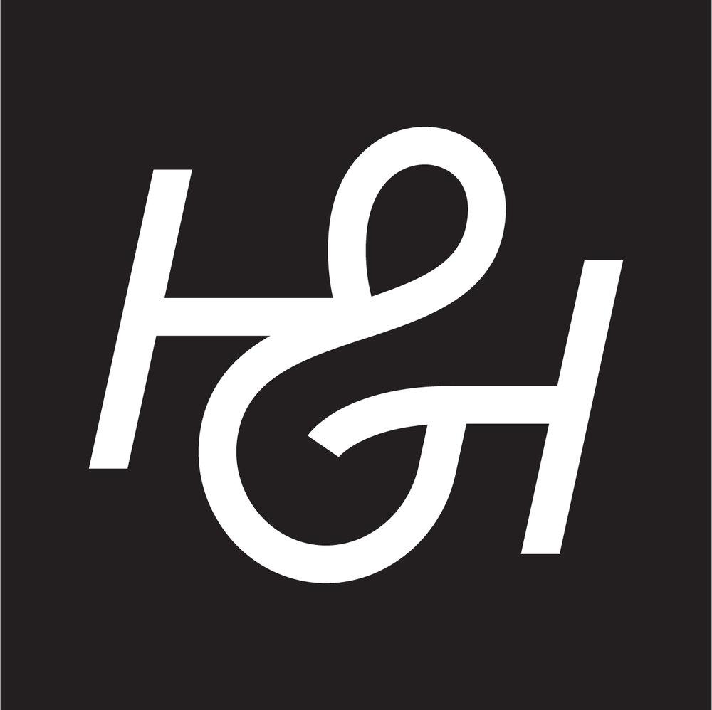h&hlogo