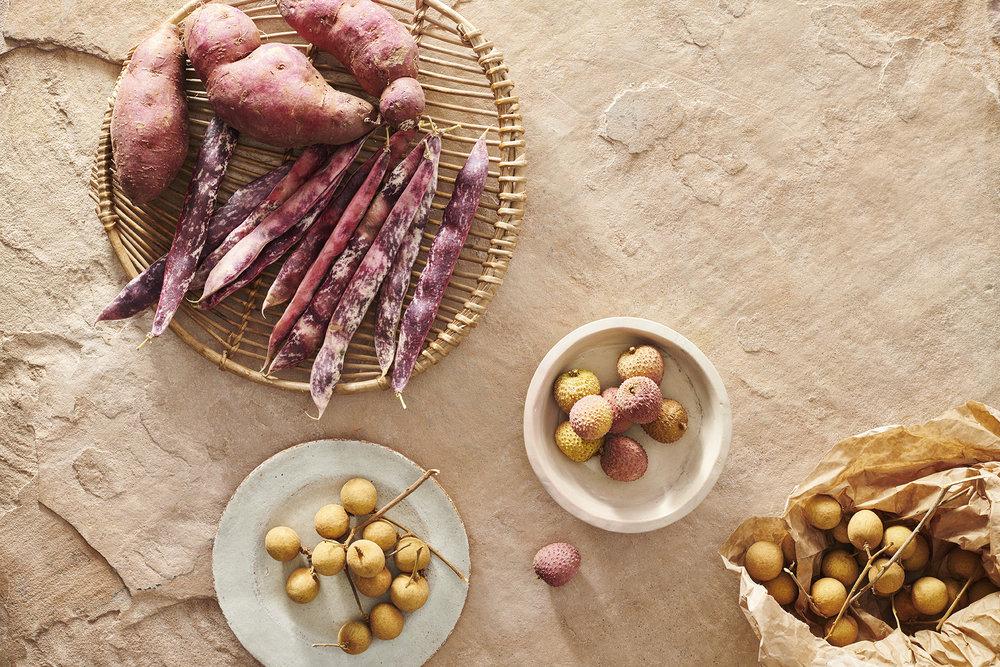 sweetpotatoes_lychee_longan.jpg