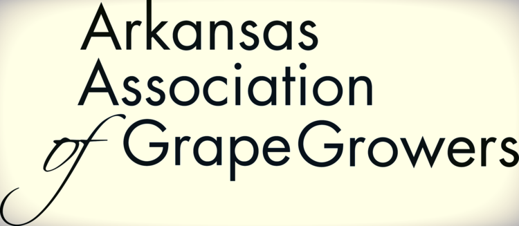 Arkansas Association of Grape Growers