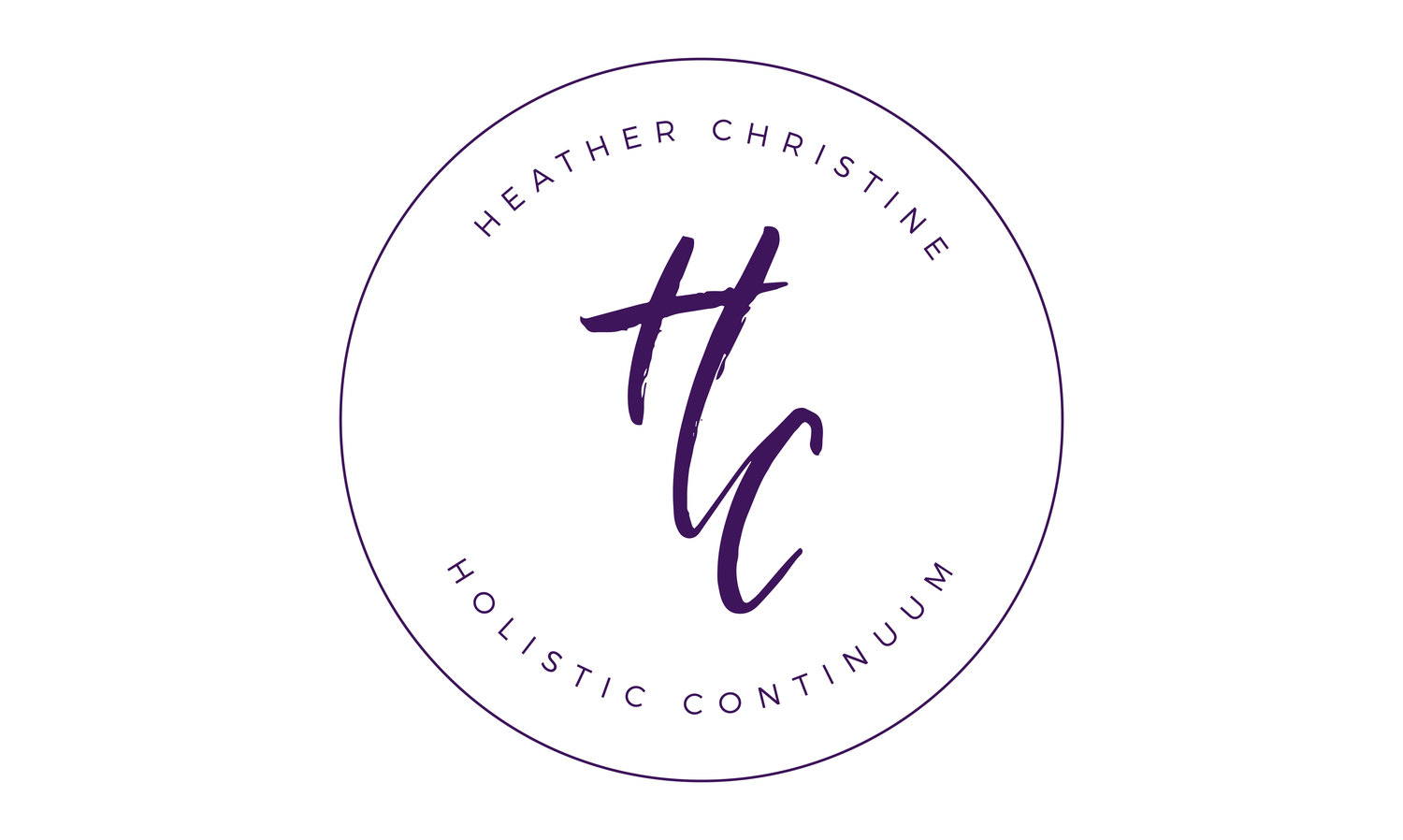 Holistic Continuum Birth Doula and Prenatal Yoga Minneapolis