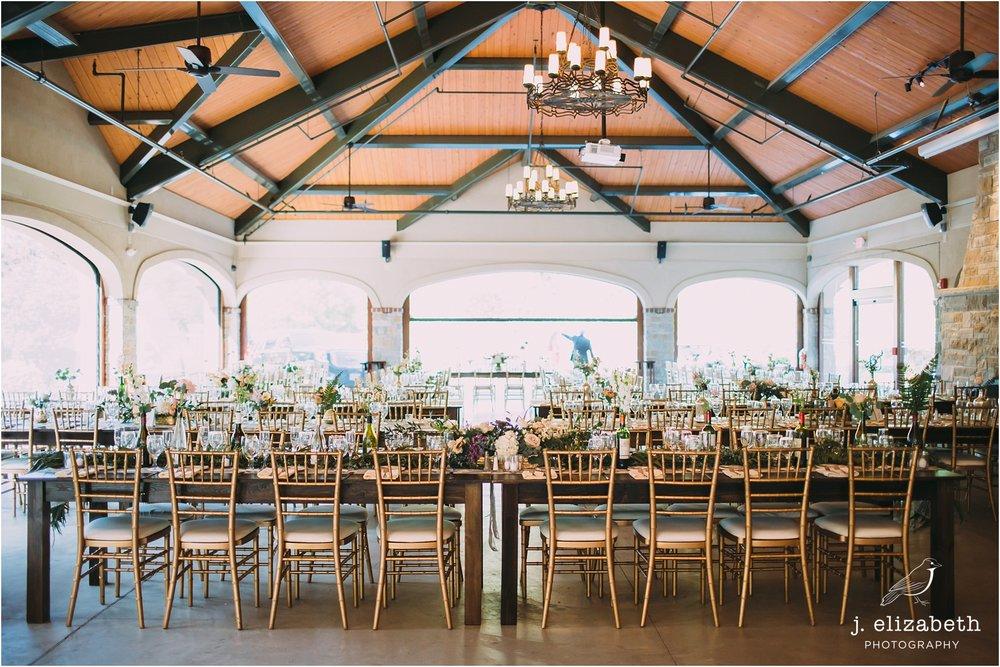 st louis wedding reception
