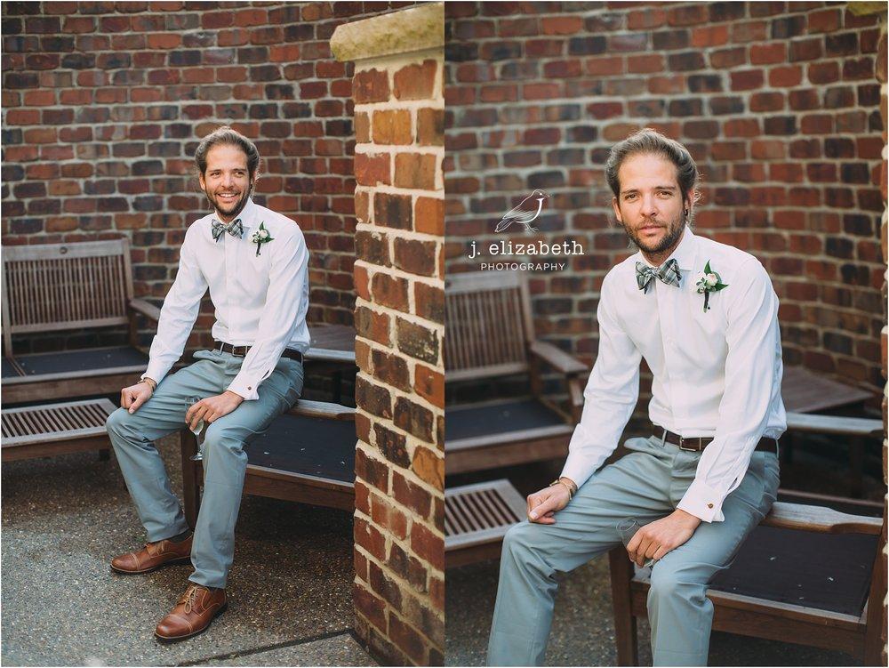 style altard groom