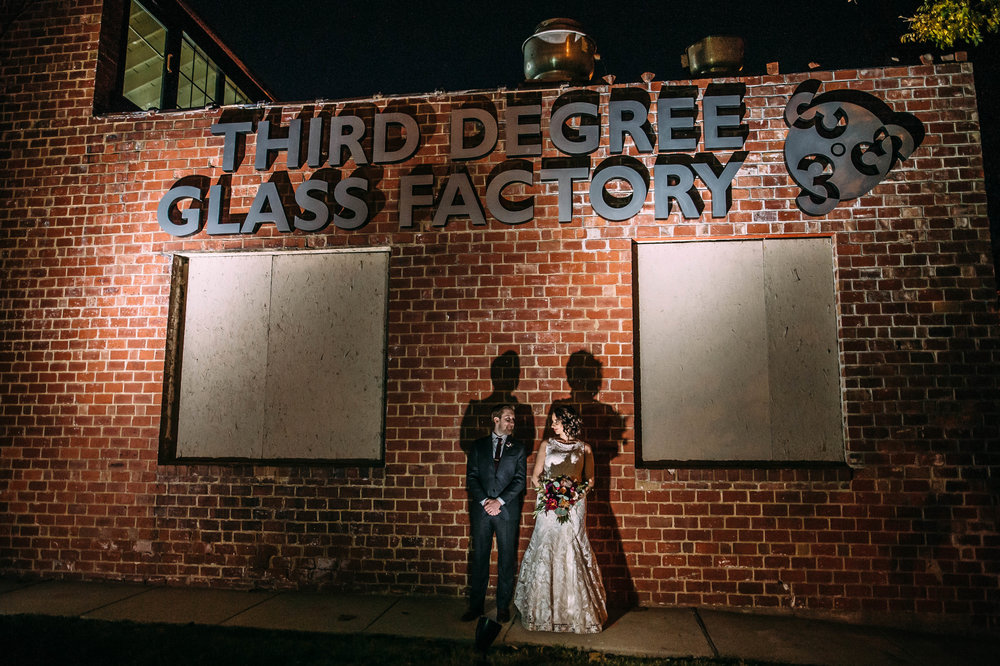 thirddegreeglassfactory