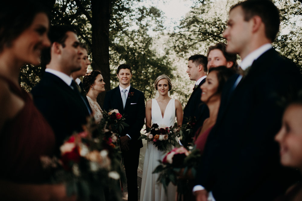 Annie_Sam_Married-221.jpg