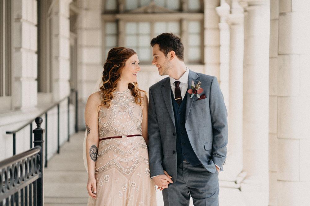 Kate and Josh-190 (1).jpg