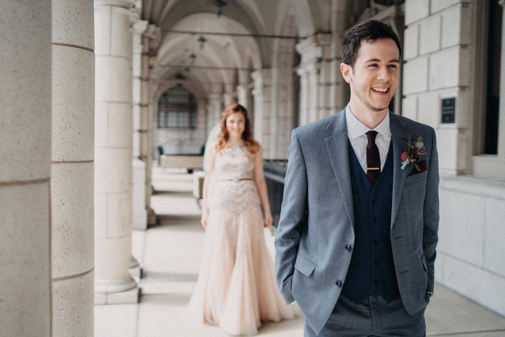 Kate and Josh-178.jpg