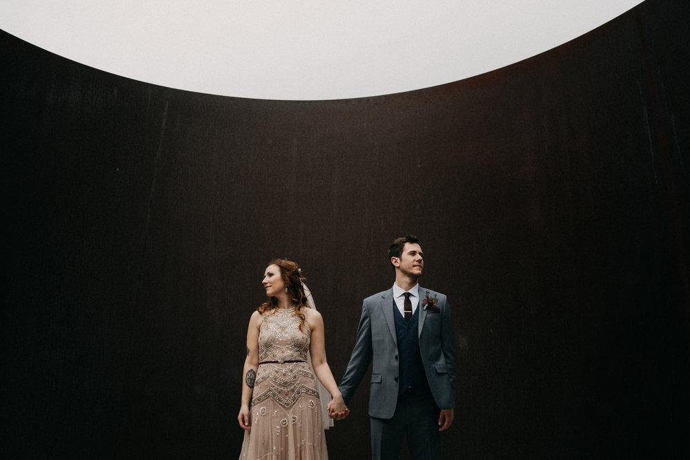 Kate and Josh-334.jpg