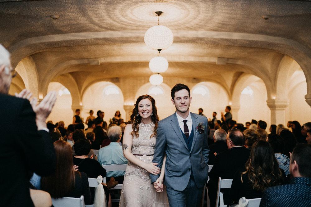 Kate and Josh-545.jpg