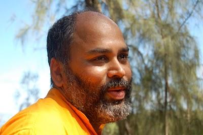 Swami.jpg