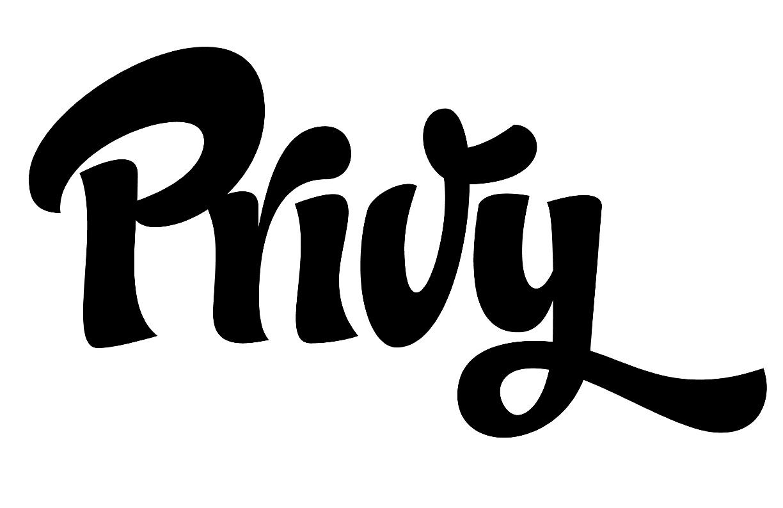 PRIVY_LOGO high res
