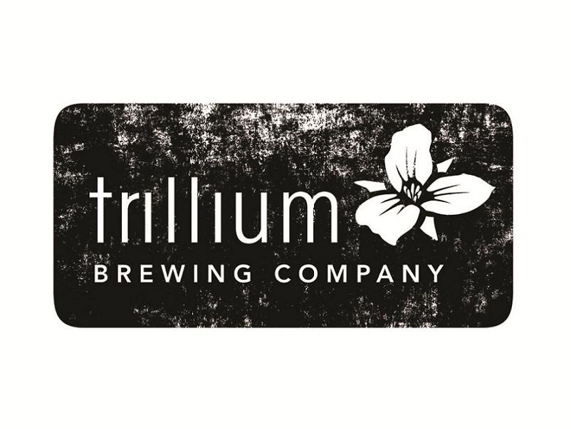 trilliumlogo4x3