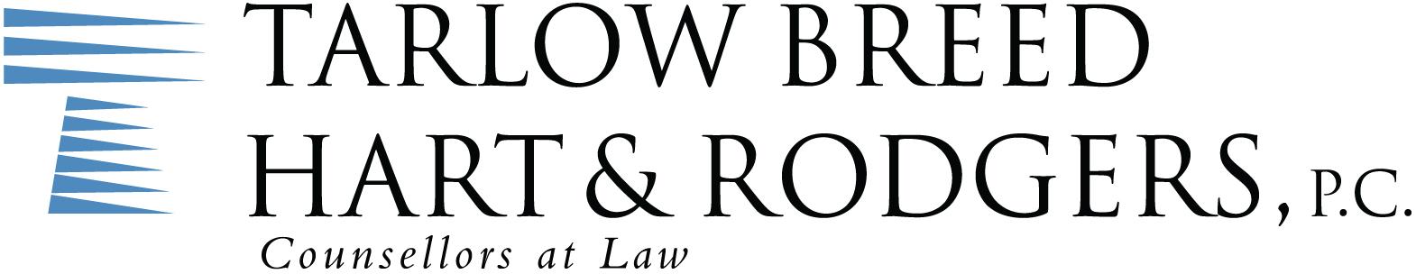 www.tbhr-law