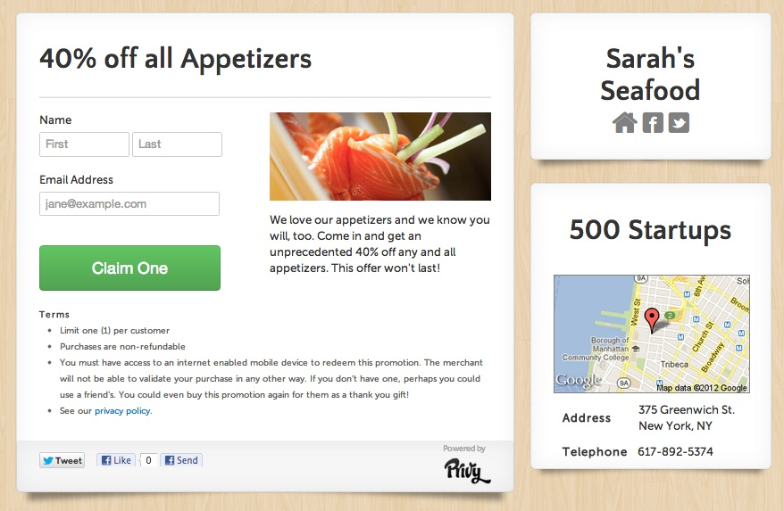 Sarah's Seafood standalone.jpg