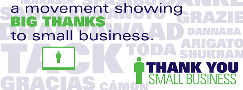 Thank-you-small-business.jpg