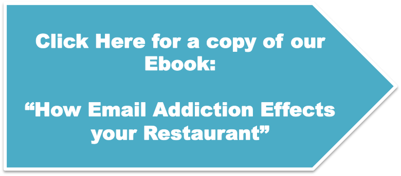 email_addiction_ebook_button.png