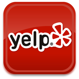 Yelp has responded to critics who accuse the review site of extorting customers for ad revenue