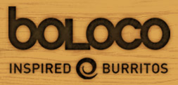 Boloco is one example of effective secret menu execution