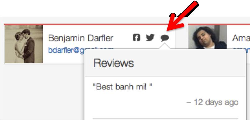 read reviews.png