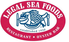 Legal Sea Food is a notable and lasting brand.  Learn how to use Privy to turn your brand into a sales machine by clicking here.