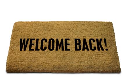 welcomebackmat.jpg