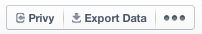 export facebook page insight data