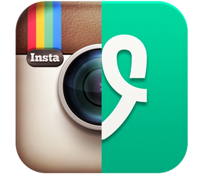 Instagram is heating up its battle with Vine for video-sharing dominance