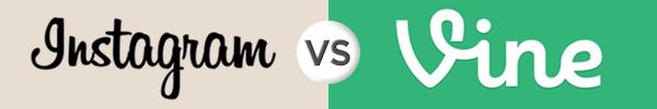 Battle of the video brand messaging platforms