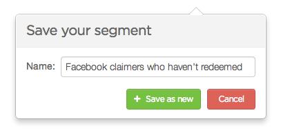 save-segment.png