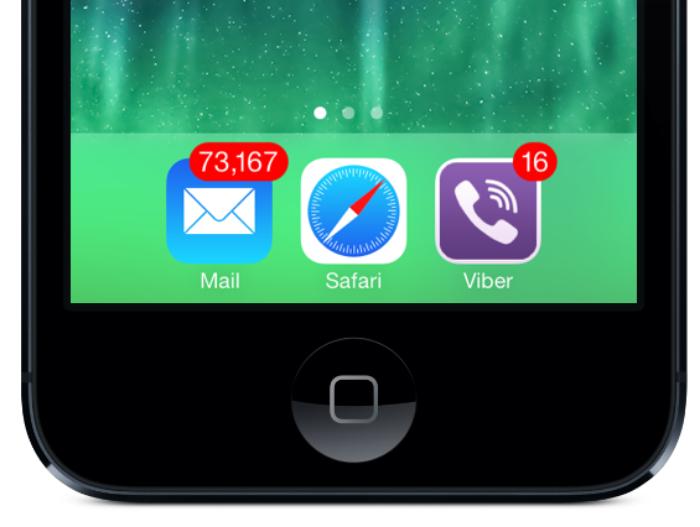 big email phone.png