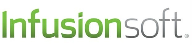 infusionsoft-logo2.jpg