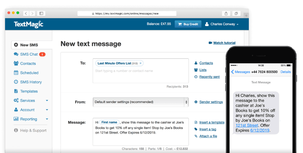 send-sms-online-losslessly.png