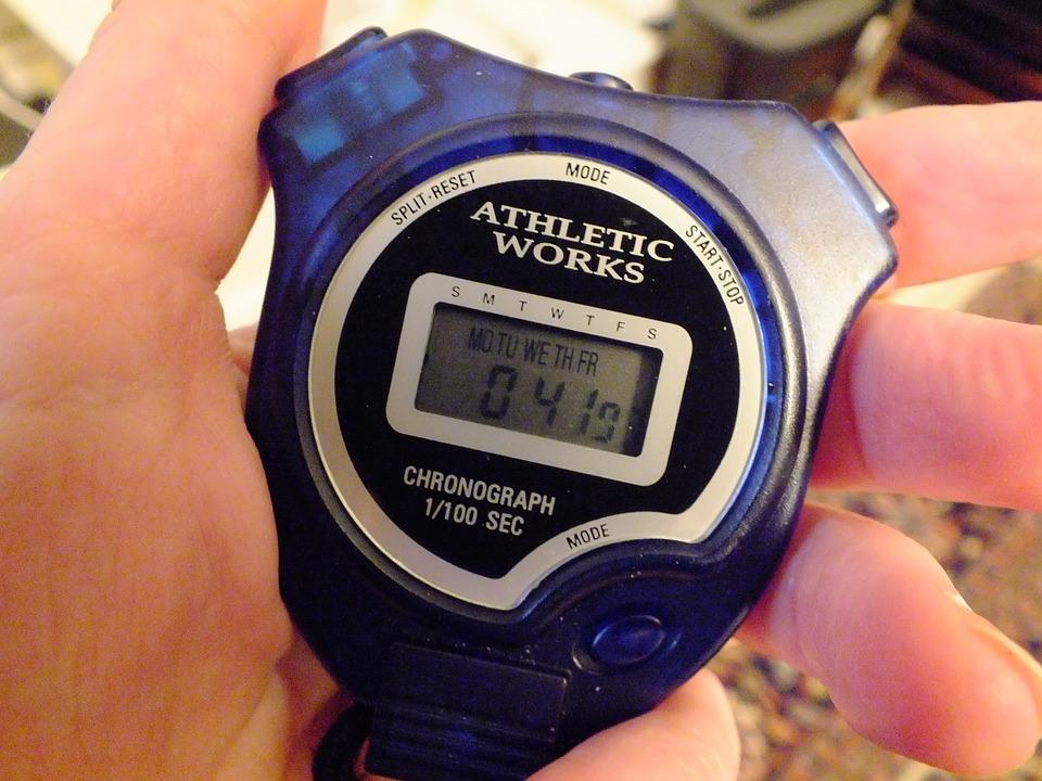 stopwatch-706064_960_720.jpg