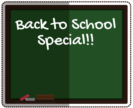 Back to School Special (2).png