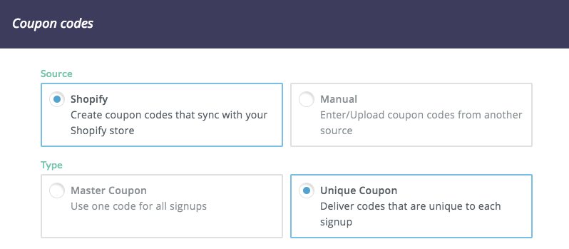 shopify codes.png