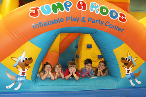 5-kids-in-inflatable.jpg