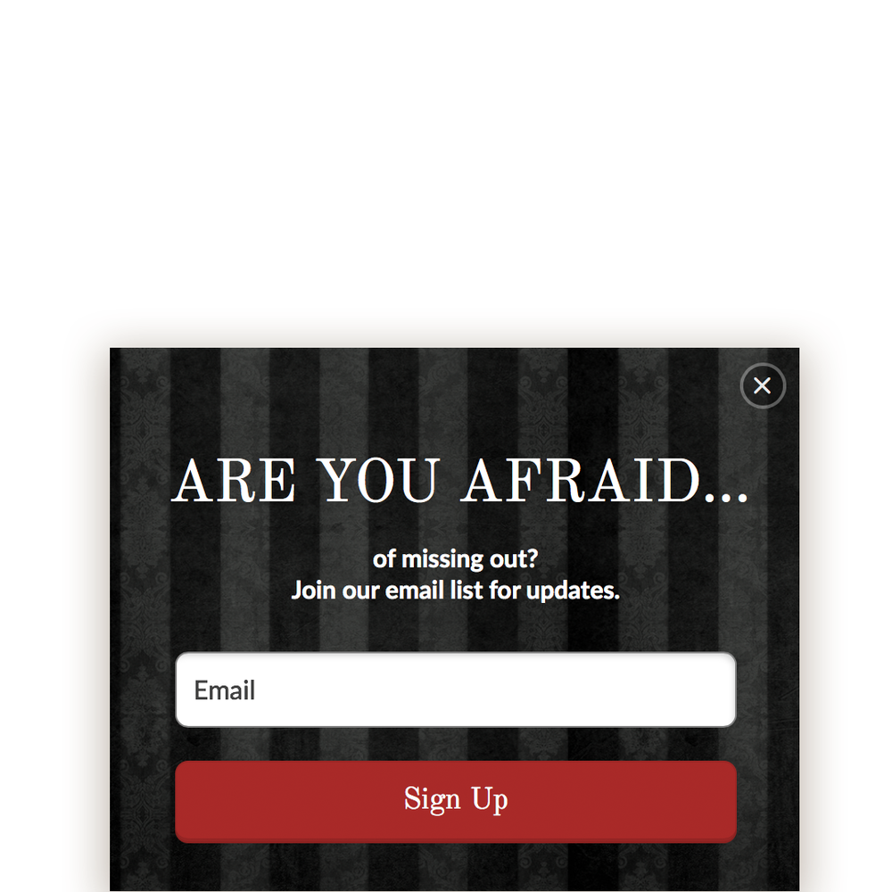 Halloween-Templates_Creepy-Stripes---Sign-Up-Flyout.png